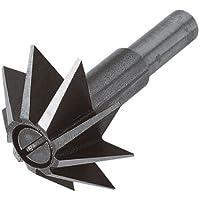 Wolfcraft 3265000 3265000-1 Fresa cónica diam. 35, 45°