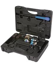 Laser 4048 - Abocardador para tubos de freno