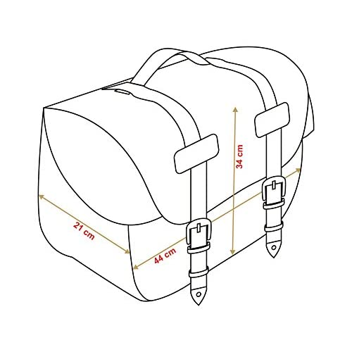 hot sale deluxe tek leather motorcycle panniers saddle bags cruiser Norton Commando Leathers hot sale deluxe tek leather motorcycle panniers saddle bags cruiser travel bags ws 1000