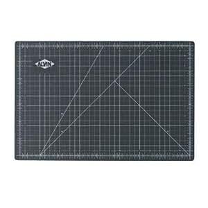 Alvin Professional Cutting Mats Green/Black Size - 42L x 30W inches