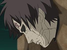 Amazon com: Watch Naruto Shippuden Uncut Season 1 Volume 1 | Prime Video