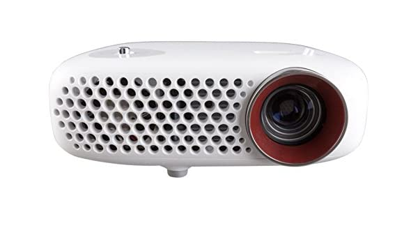 Artograph led800 - Proyector 1280 x 800 DLP Blanco: Amazon.es ...