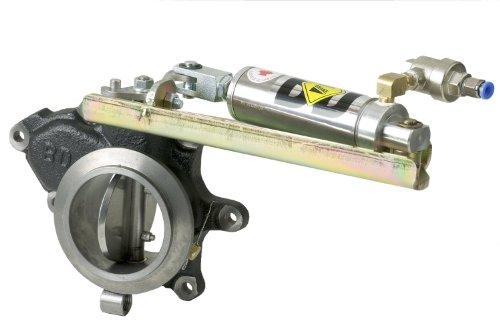 BD Diesel Performance 2023144 Exhaust Brake