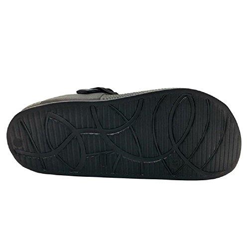 FUNKYMONKEY-EVA-Flip-Flops-Waterproof-Adjustable-Thong-Sandals-for-Mens-and-Womens