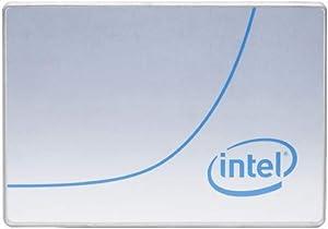 Intel DC P4600 1.60TB SSD (SSDPE2KE016T701) 2.5-Inch Internal Solid State Disk