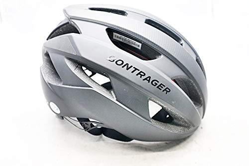 希少 黒入荷! BONTRAGER(ボントレガー) B07K8NGGXQ CIRCUIT(サーキット) ヘルメット ヘルメット B07K8NGGXQ, フラワーショップ「パレット」:218e9fc1 --- staging.aidandore.com