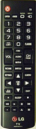 lg tv 55lb5550 - 4