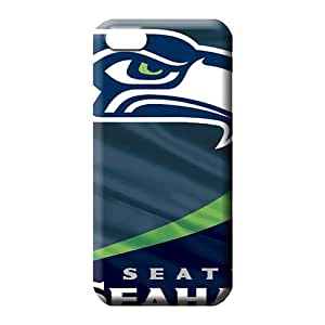 iphone 6 normal mobile phone carrying covers Pretty Slim High Quality phone case seattle seahawks nfl football