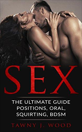 Gay Sex quizzen