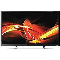 Monitor,LED,Screen 31-1/2