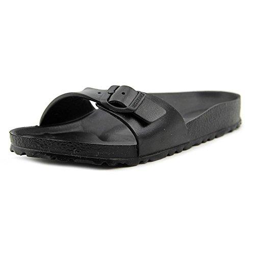 birkenstock-womens-madrid-eva-sandals-black-synthetic-39-n-eu-8-85-n