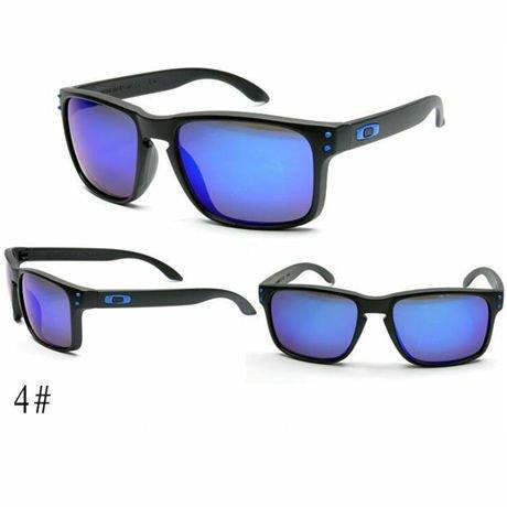 bleu homme pour GGSSYY Mode de Conduite Lunettes soleil pour UV de Lunettes Eyewear hommes Marque mâle soleil p1npaR