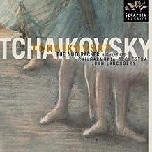 Tchaikovsky, Peter Ilyitch
