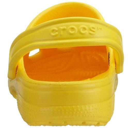 Crocs Sabot Crocs Classic Sabot Classic 1001 Sabot Classic 1001 Unisex Unisex 1001 Crocs CnUStqA