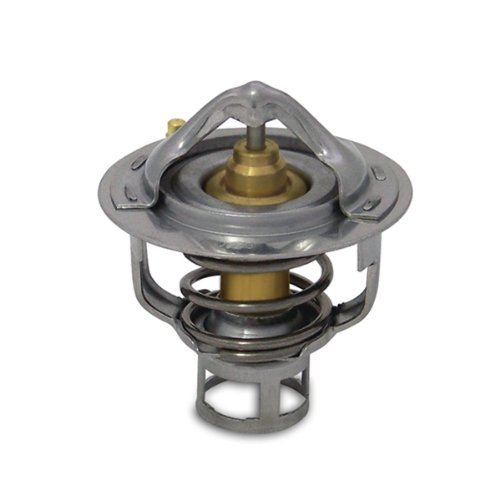 Mishimoto MMTS-RB-ALL 62 Degree Racing Thermostat