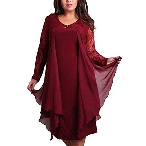 4xl fancy dress - 6