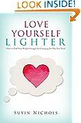 Suyin Nichols (Author)(32)Buy new: $9.99