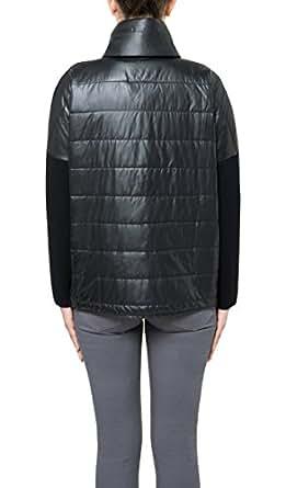 Amazon.com: Max & Moi Women's Down jackets LORENA: Clothing