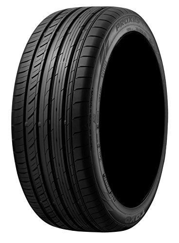 トーヨー(TOYO) サマータイヤ PROXES C1S 245/40R19 98W B0051ETRKO