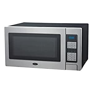 Oster Microwave Ovens Small Kitchen Appliances