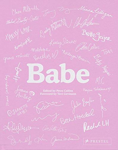 Babe (Tapa Dura)