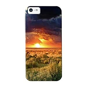 meilinF000High-quality Durable Protection Case For iphone 6 plus 5.5 inch(nature Scene) For New Year's Day's GiftmeilinF000