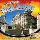 New Jersey, Jill C. Wheeler, 1604536659