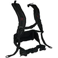 SOLO INC. 4300343 Deluxe Shoulder Saver Harness