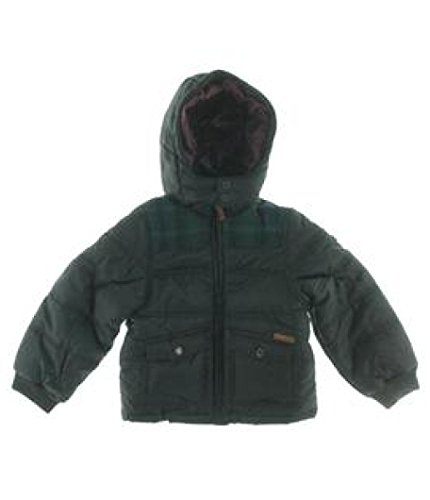 ben-sherman-boys-plaid-hooded-puffer-jacket-black-7