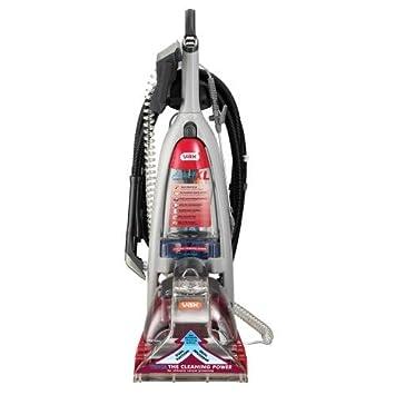 Vax Carpet Cleaner Instructions V 027 Carpet Vidalondon