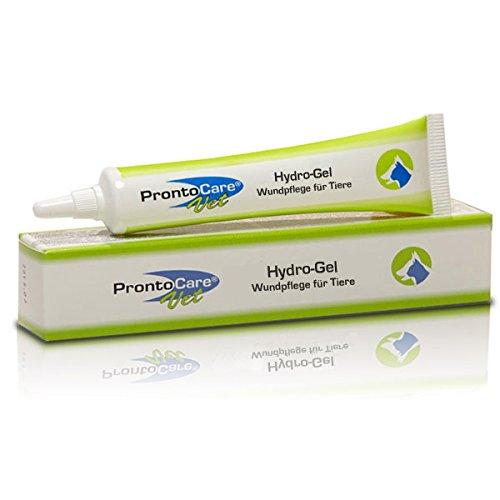 ProntoCare-Vet Wundgel 16ml - Optimale Wundversorgung für Tiere