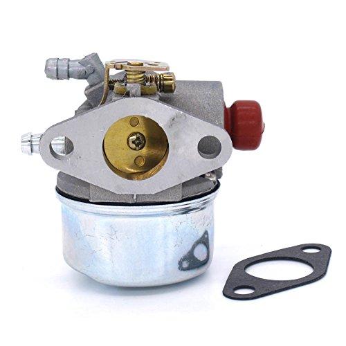 640017 carburetor - 3