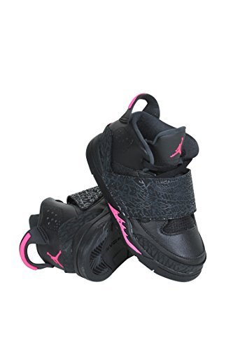 Jordan Son Of Toddlers Style: 881565-009 Size: 8 C US