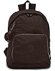Kipling Womens Ridge Backpack