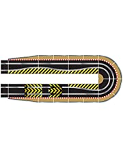Scalextric Track Extension Pack