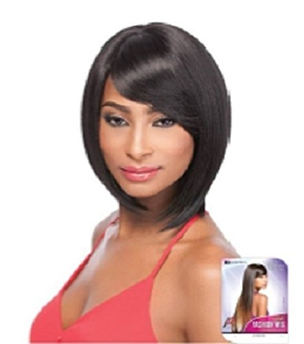 Sensationnel Instant Fashion Synthetic Wig SEVYN (1)