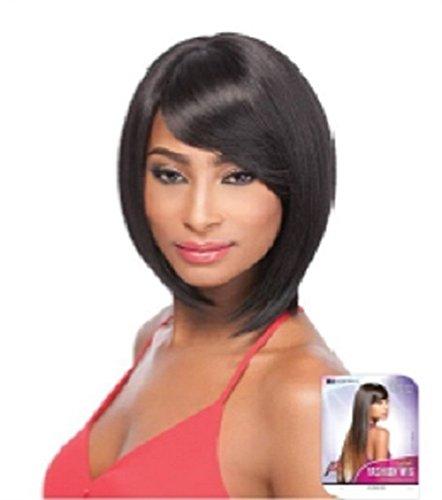 Sensationnel Instant Fashion Synthetic Wig SEVYN (1)