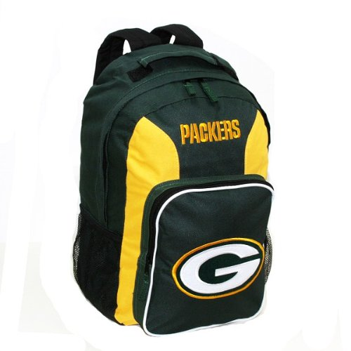 green bay backpack cheap   OFF58% The Largest Catalog Discounts 6eb584d751768