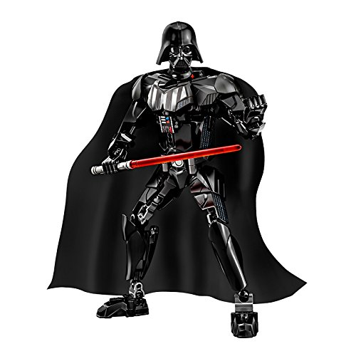 LEGO-Star-Wars-Darth-Vader-75111