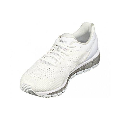 Asics ,  Sneaker Uomo