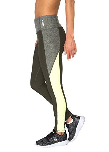 RBX Active Womens Lightweight Leggings product image