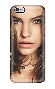 Stacy Santos's Shop Hot New Barbara Palvin Victoria Secret Holiday Case Cover For Iphone 6 Plus With Perfect Design 6489973K17909936