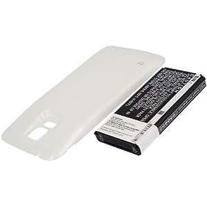Batería para Samsung GT-I9602 Color Blanco 5600mAh