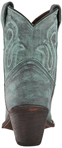 Dingo Dingo Women's Brown Cru Boot Cru Brown Women's Boot w4aIq7F