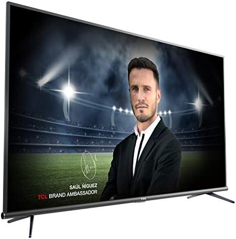 Televisor 50 Pulgadas Media Markt Los Mejores Televisores Del Mercado