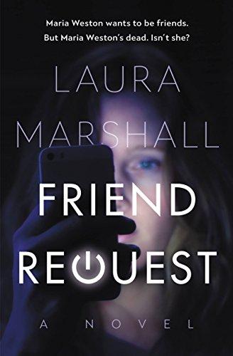 Friend Request (Request)