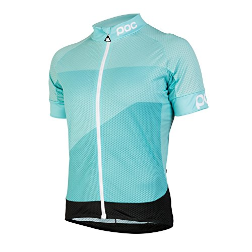 Amazon.com   POC Fondo Gradient Light Jersey   Clothing a96e7ad16