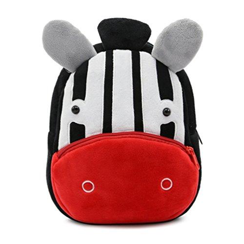 Baby Bags Zebra - 9