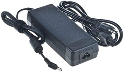 Generic AC Adapter Power Charger For Zebra P//N 808101-001 9NA1000100 Printer
