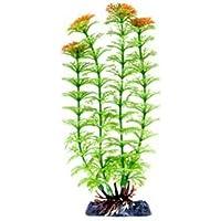 Penn Plax Ambulia Plant